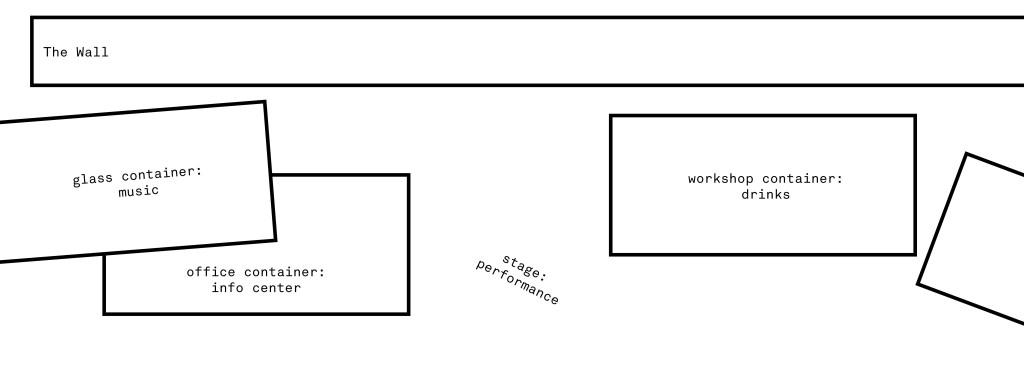 fb_banner_housewarming (2)