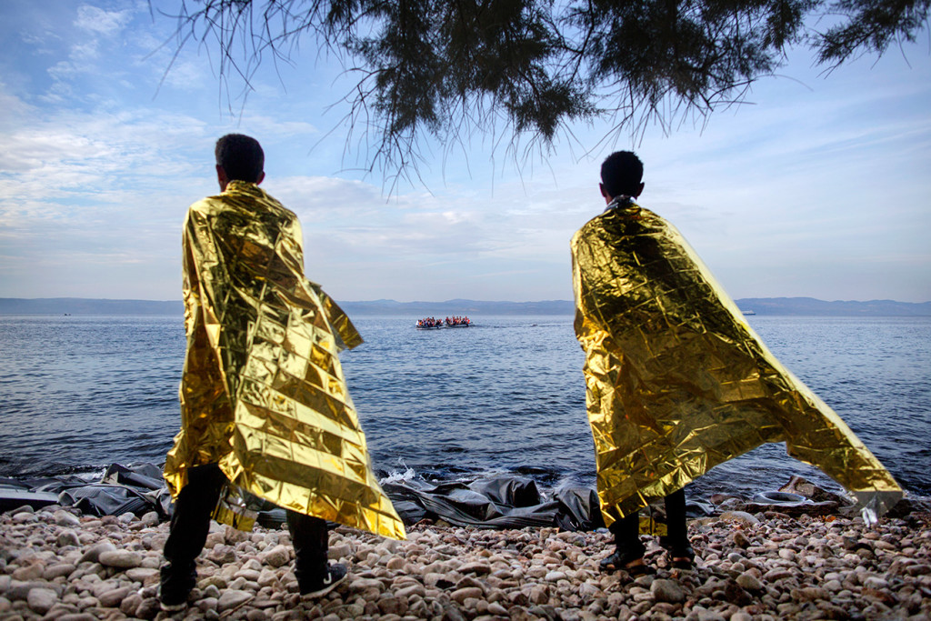 20150921-rasmussen-lesbos-greece-syrian-refugees