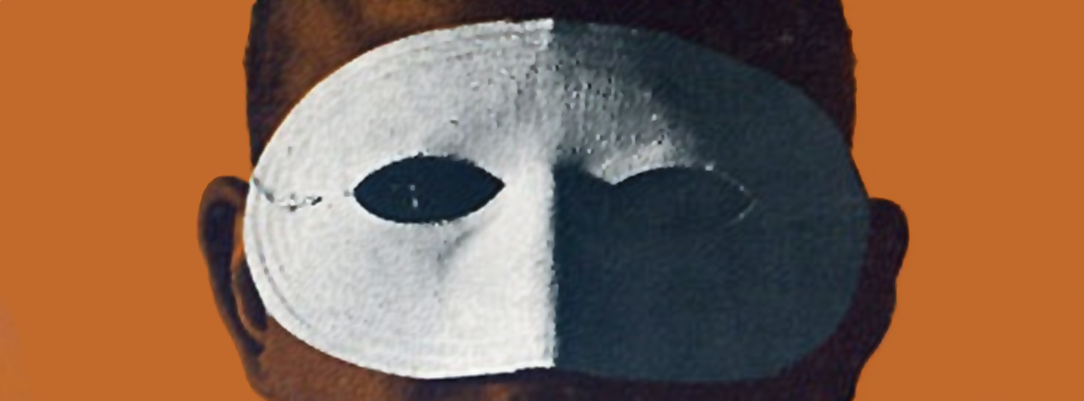 black skin white mask essay Frantz fanon: black skin, white mask explores for the first time on film the pre-eminent theorist of the anti-colonial movements of this century white masks (1952) originally titled an essay for the disalienation of blacks.
